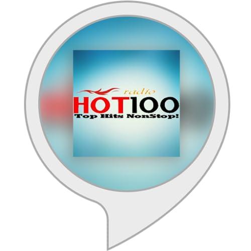 Radio Hot 100