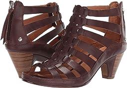 ac6802e656862 Women s Brown Sandals + FREE SHIPPING