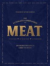 Game Meat Australia