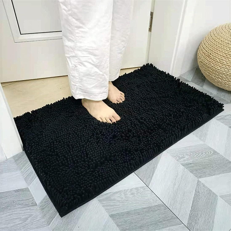 Popular brand Bath Directly managed store Bathroom Mat Comfortable Original N Machine Washable Luxury