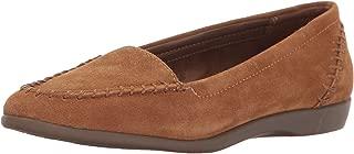 Women's Trending Slip-on Loafer