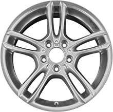 Best bmw 261 wheels Reviews