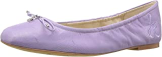 Women's Felicia Ballet Flat