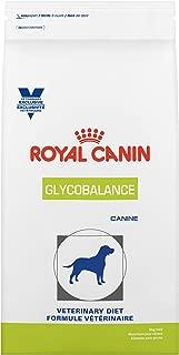 ROYAL CANIN Glycobalance Dry Dog Food (17.6 lb)