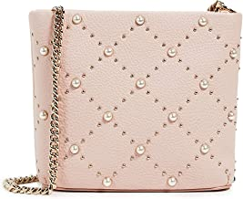 Kate Spade New York Women's Hayes Street Pearl Ellery Crossbody Bag