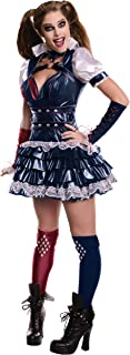 Best harley quinn pregnant costume Reviews