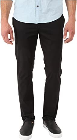 P55 Slim Stretch Chino Slim Fit