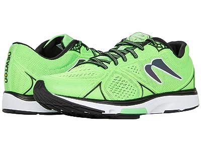 Newton Running Kismet 6 (Green/Black) Men