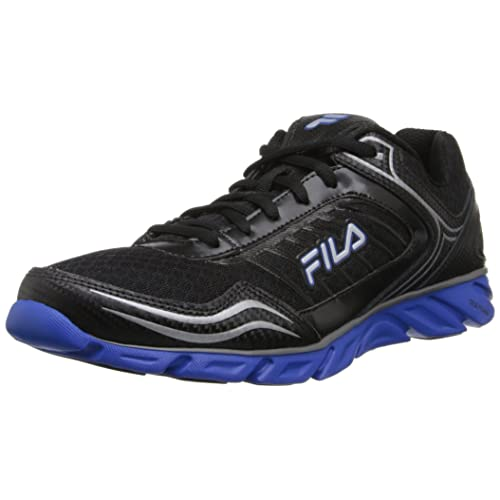 f705c37116f1 Fila Men s Memory Fresh 2 Running Shoe