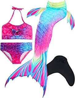 Best mermaid tails for $1 Reviews