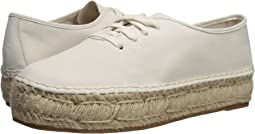 Nine West Gingerbred Espadrille Sneaker