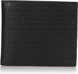 Best ez change wallet Reviews