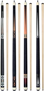 Best new pool cue Reviews