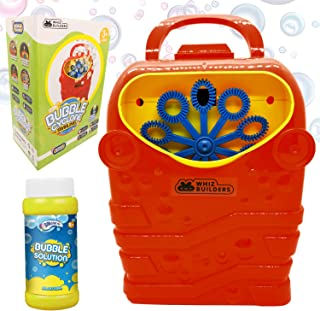 Outdoor Summer Toys For Toddlers