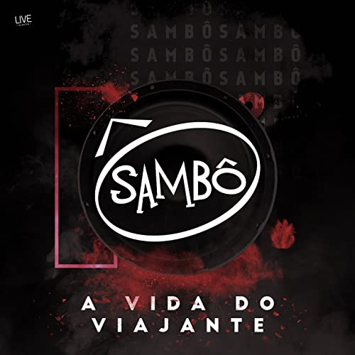 a vida do viajante mp3