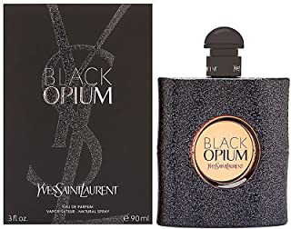 Best perfume called black woman Reviews