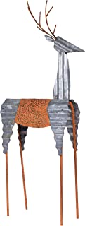 Best outdoor moose decorations Reviews