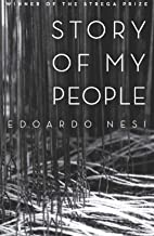 Story of My People: Essays and Social Criticism on Italy's Economy