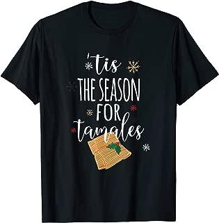 tamale t shirts