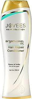 Jovees Hair Repair Conditioner, 250ml