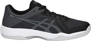 Gel-Tactic B702n-001, Zapatos de Voleibol para Hombre