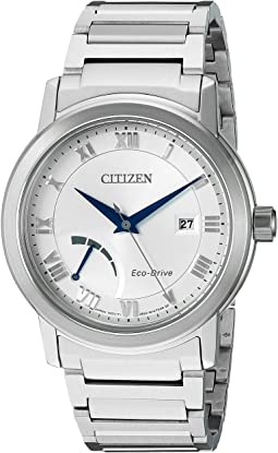 Citizen Watches - AW7020-51A Dress