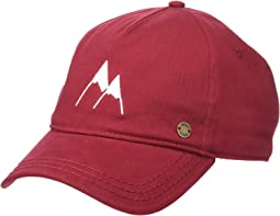 Next Level Baseball Cap