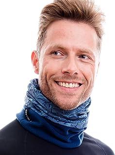 Suchergebnis Auf Für Blau Nackenwärmer Kopf Gesichtsbedeckungen Auto Motorrad