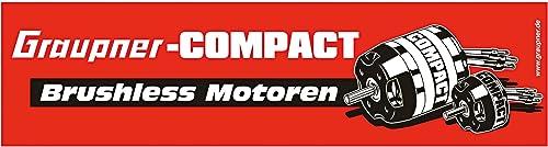 tienda de descuento Compresor de grispner de Compact Compact Compact  buena calidad