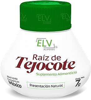 ALIPOTEC 3 Months 90 Days Treatment Brand New Design 100% Natural & Original