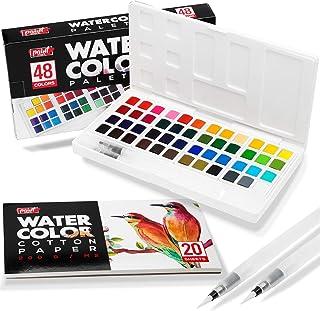 Jmark Paint Set