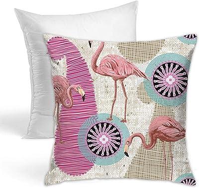 Amazon.com: dkretro Westie cara almohadas manta – incluye ...