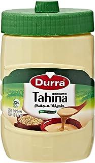 DURRA Tahina Al 400 gm