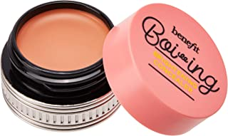 Best benefit eye erase paste Reviews