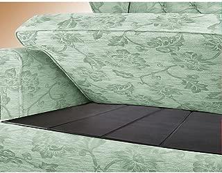 Best comfy sofa cushions Reviews