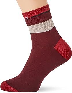 FALKE Nature Bond Short socks