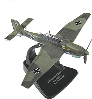 Best oxford diecast collectables Reviews