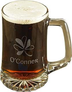 Best irish beer mug Reviews