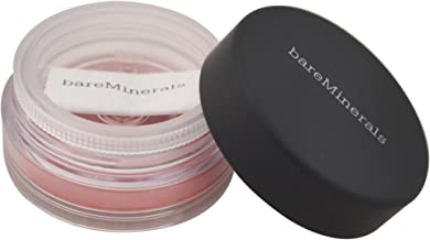 Bare Minerals Blush Highlighters, Beauty, 0.03 Ounce (1 Count)