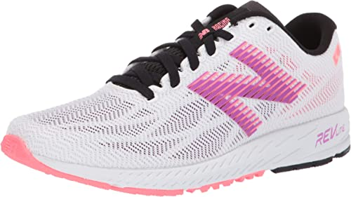 New Balance Women's 1400 V6 Running Shoe