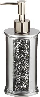 Popular Bath 231519 Sinatra Collection, Lotion Pump, Silver