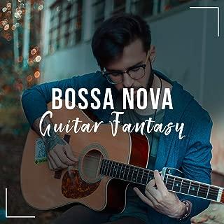 # Bossa Nova Guitar Fantasy