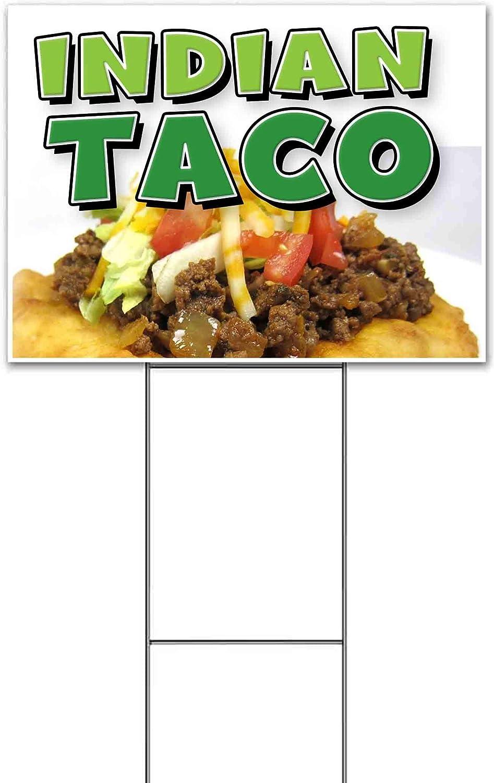 Indian Taco 18