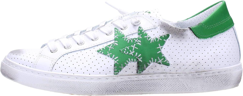 2Star 2201 skor skor skor Man  spara upp till 80%