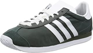 adidas Originals Equipment Support Rf Mens Running Trainers Sneakers