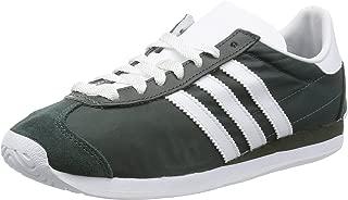 adidas Originals Equipment Support Rf Mens Running Trainers Sneakers