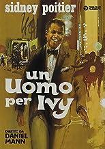 Un Uomo Per Ivy  [Italia] [DVD]