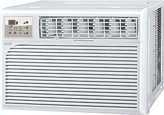 Best 11500 btu window air conditioner Reviews