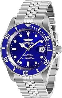 Automatic Watch (Model: 29179)