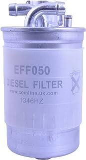 Comline EFF050 Kraftstofffilter preisvergleich preisvergleich bei bike-lab.eu